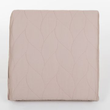 advance-funda-quilts-twin--adv-4tset-nude_1