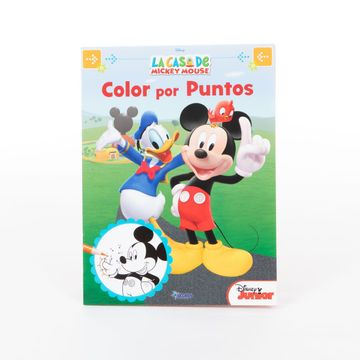 kadi-color-por-puntos-mickey-mouse-surtido-de-libros-para-colorear--38381_1