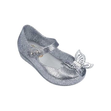 melissa-zapatos-mini-ultragirl-fly-bb-de-nina--31979-gray_1