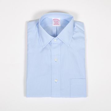 brooks-brothers-madison-non-iron-shirt--100122970-blue_1