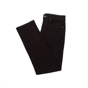 advance-pantalon-jeans-para-hombre--04008-n-black_1