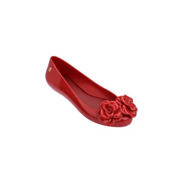 melissa-flats-space-love-flower--32665_01591_7-red_1