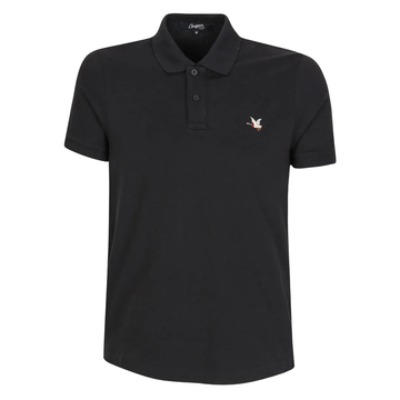 chevignon-camiseta-polo-muscle-de-hombre--601a001-black_1