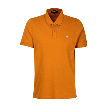 chevignon-camiseta-polo-muscle-de-hombre--602a001-orange_1