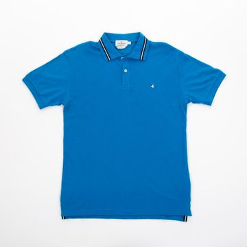 brooksfield-camiseta-polo-para-hombre--bfmpsm-42-401-a-109-blue_1