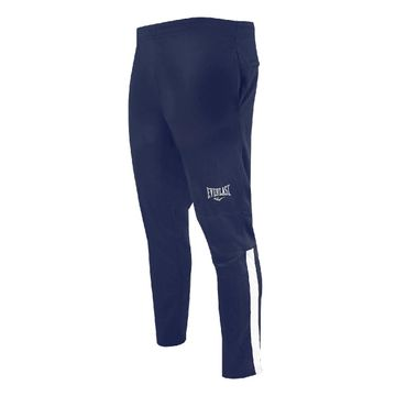 everlast-pantalon-t-tech--ev19ham183-blue_1