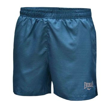 everlast-short-drill--ev58xbm033-blue_1