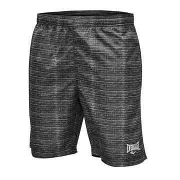 everlast-short-wall--ev58xbm161-black_1