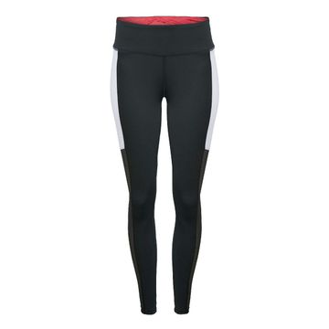everlast-leggings-de-entrenamiento--ev88abl851-black_1