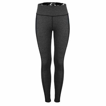 everlast-leggings-de-entrenamiento--ev88abl852-gray_1