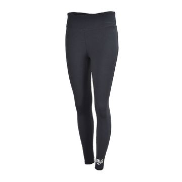 everlast-leggings-de-entrenamiento-suplx-basic--ev8bsup001-black_1