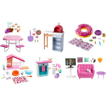 barbie-the-barbie-forniture-surtido--fxg41_1