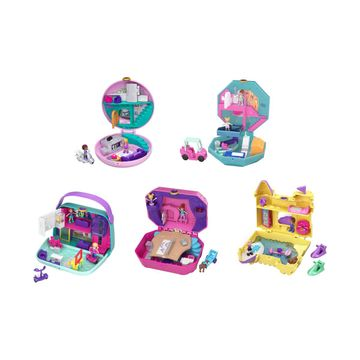 polly-pocket-mini-playset-surtido--fry35_1