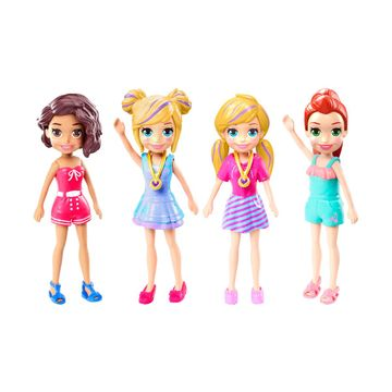 polly-pocket-impulse-doll-surtido--fwy19_1