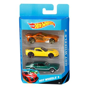 hot-wheels-pack-d-3-coches-personalizado--k5904_1