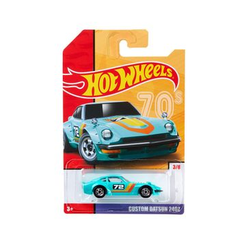 hot-wheels-auto-target-throwback-personalizado--gbb85_1