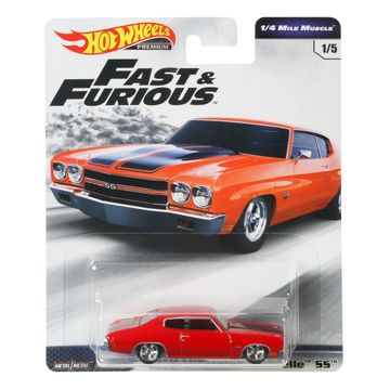 hot-wheels-premium-set-collection-fast-and-furious-original--gbw75_1