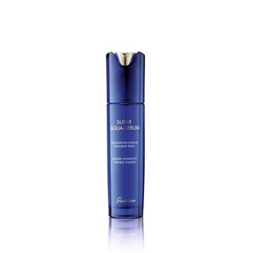 guerlain-super-aqua-serum--912-g061494-50-ml_1_result