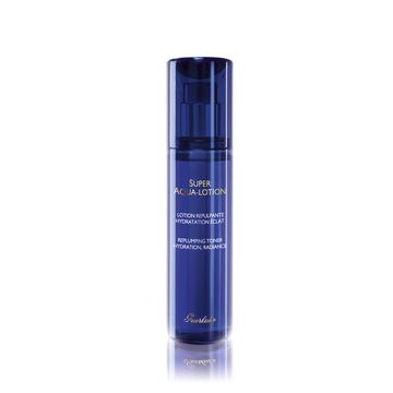 guerlain-super-aqua-lotion--912-g061495-150-ml_1_result