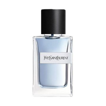3614271716101_y-men-eau-de-toilette_60ml