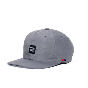 herschel-snapback-albert-dark-shadow-cap--1020-0139-os-gray_1