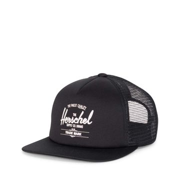 herschel-supply-whaler-mesh--1047-0001-os-black_1