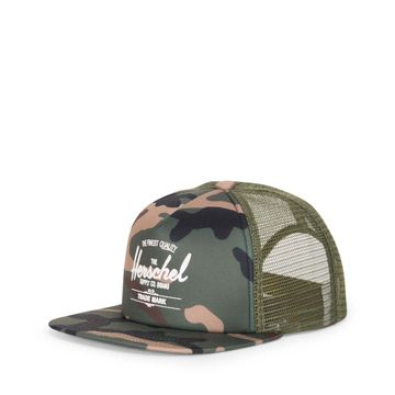 herschel-supply-whaler-mesh-camo--1047-0025-os-green_1