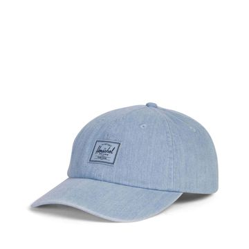 herschel-supply-sylas-cap--1059-0588-os-blue_1