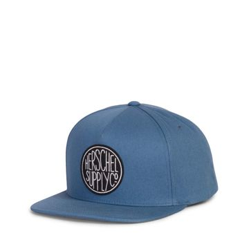 herschel-supply-scope-cap--1080-0605-os-blue_1