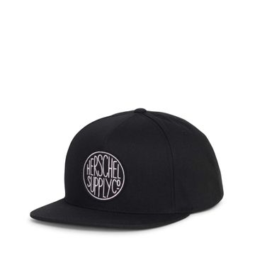 herschel-supply-scope-cap--1080-0612-os-black_1