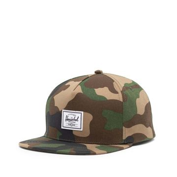 herschel-supply-dean-cap--1081-0025-os-brown_1