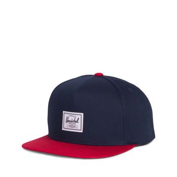 herschel-supply-dean-cap--1081-0622-os-blue_1