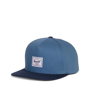 herschel-supply-dean-cap--1081-0649-os-blue_1