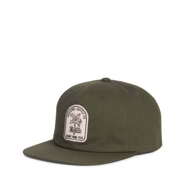herschel-supply-albert-palm-patch-cap--1089-0618-os-green_1