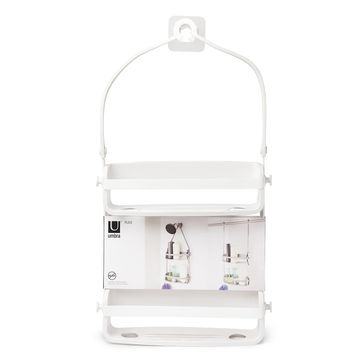 umbra-flex-shower-caddy--023460-660-white_1