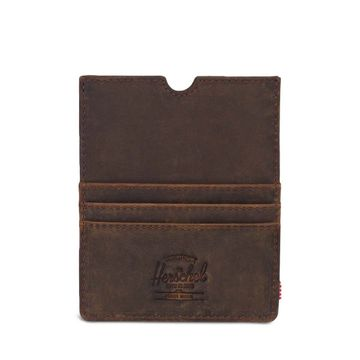 herschel-supply-eugene-passport-wallet--10374-01871-os-brown_1