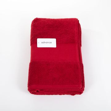 advance-bathsheet--mmh113gar-red_1