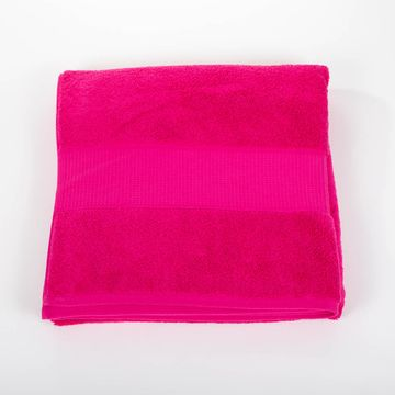 advance-bathsheet--mmh113pkb-pink_1