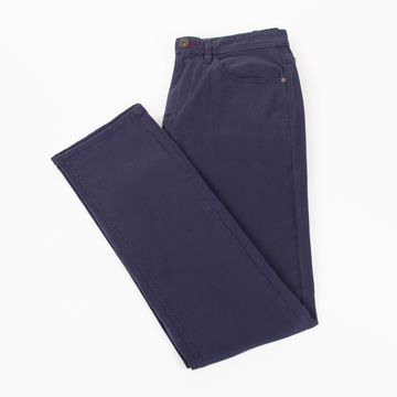 natural-issue-pantalon-para-hombre--ni-e21-003-dkbu-blue_1