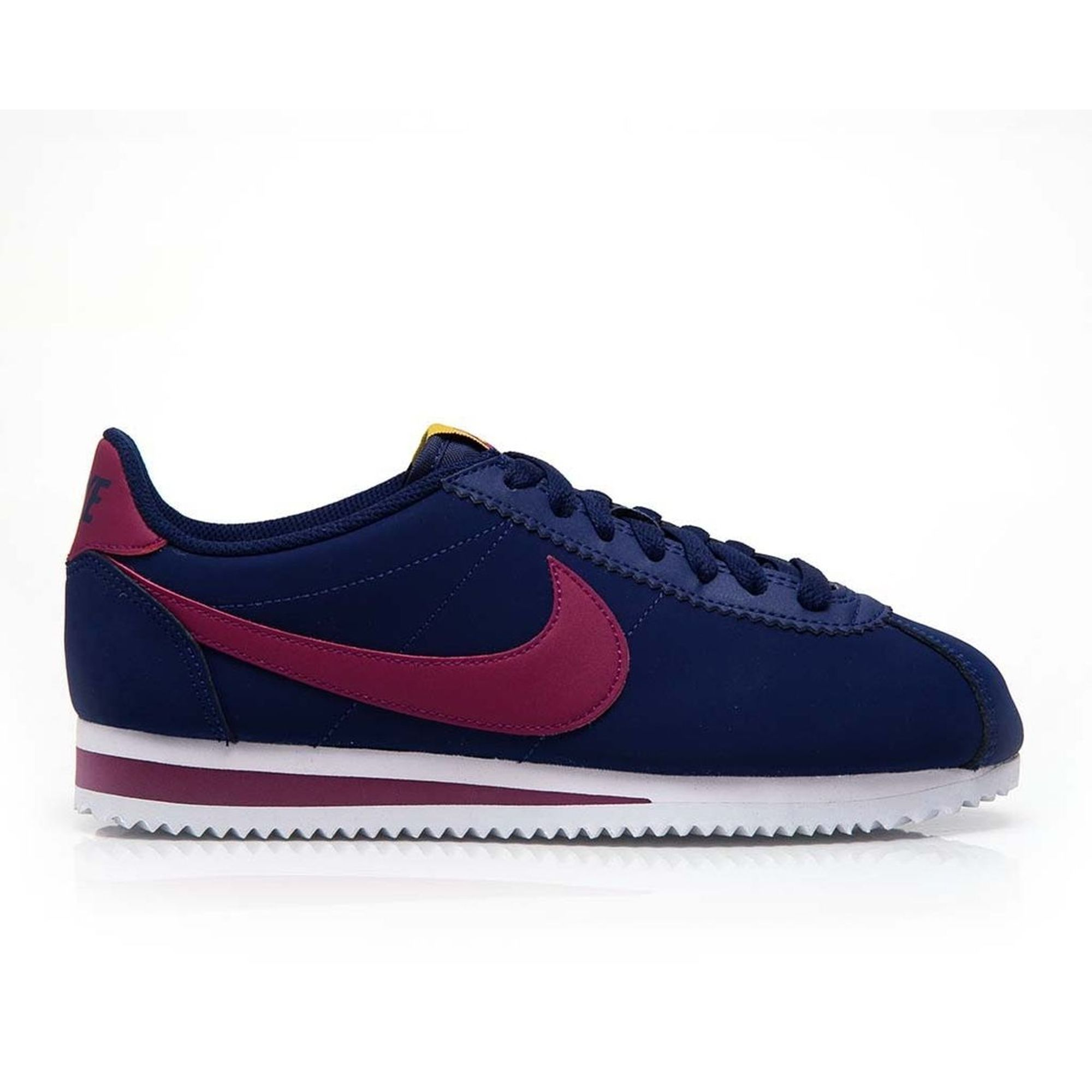 Zapatillas Classic Mujer Mp Para Nike Casuales Cortez Leather SzpUMVq