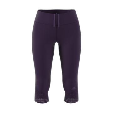 adidas-leggings-deportivo-34-how-we-do--dq1941-purple_1