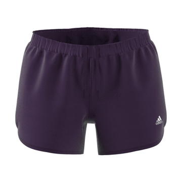 adidas-shorts-marathon-20--dq2639-purple_1