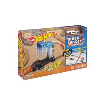 mattel-hot-wheels-track-builder-lift-_-launch--dnh84_1.jpg_result