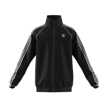 adidas-original-abrigo-windbreaker--cw1309-black_1