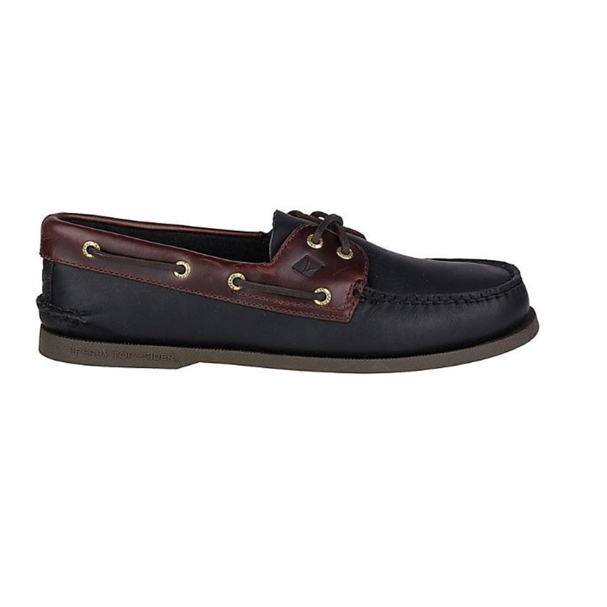 Para Sperry Top Hombre Top Sider Sperry uTFJl3K1c