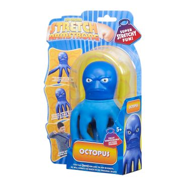 boing-toys-mini-stretch-octopus--6453_1