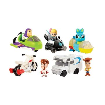 mattel-toy-story-4-mini-fig-y-veh-C3-ADculo--gcy49_1.jpg_result