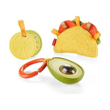 mattel-fisher-price-taco-set-de-regalo-martes--fxc05_1.jpg_result
