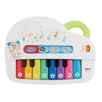 mattel-fisher-price-piano-sonidos-divertidos--gfx33_1.jpg_result