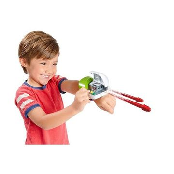 mattel-toy-story-4-buzz-role-play--gdp79_1.jpg_result